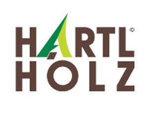 Hartl Holz