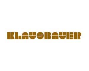 Sägewerk Klausbauer