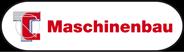 TC Maschinenbau