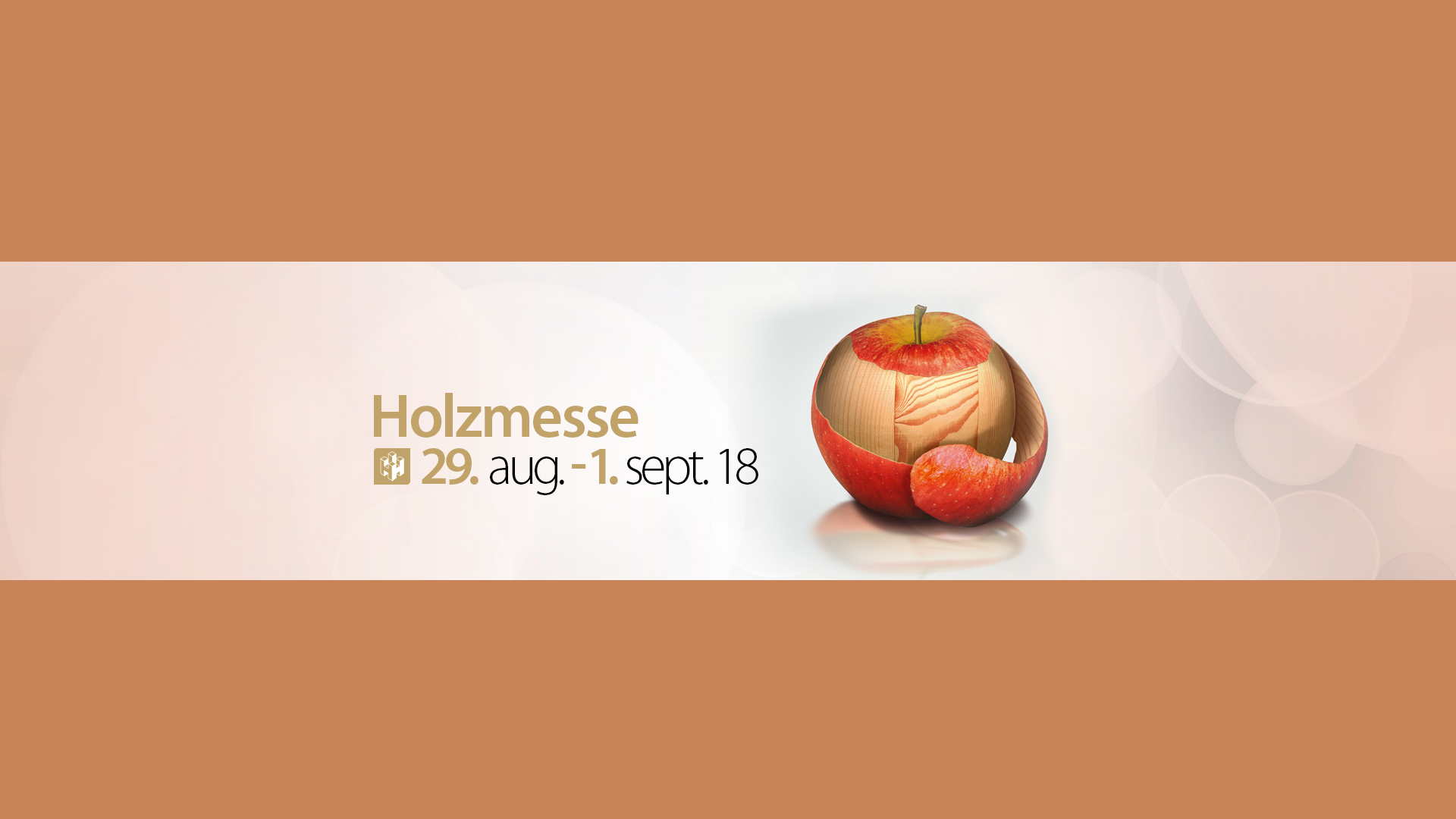 Holzmesse Klagenfurt 2018